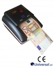 Verifica Banconote mod. TX100