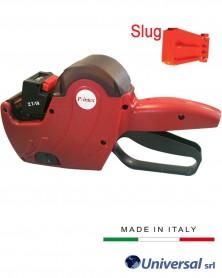 Printex Z-7+SLUG