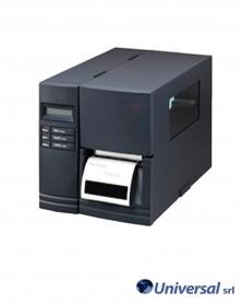 Printex  I4-250