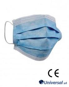 Mascherina Chirurgica Di...