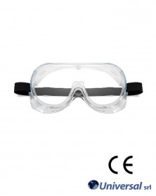 Occhiali protettivi anti...
