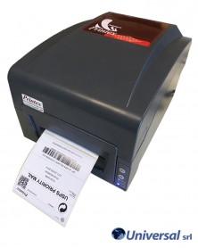 Printex TT2000