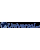 Universal Srl